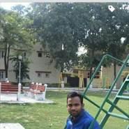 sandeepk83666's profile photo