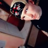 gortvat's profile photo