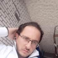 aboo485's profile photo