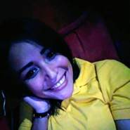 carly263308's profile photo