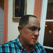 bertob308907's profile photo