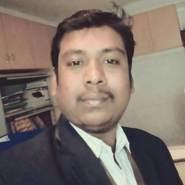 laxmiprasadd's profile photo