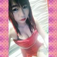 userdkyp08372's profile photo