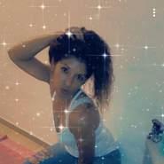 vanesa224302's profile photo