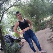 beatriz389567's profile photo