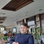 egiziob's profile photo