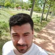DANI_sbd's profile photo