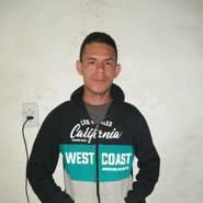 yagob14's profile photo