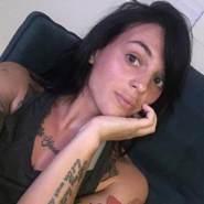 ellal02's profile photo