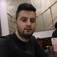 allaa49's profile photo