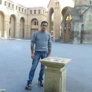artura684055's profile photo