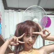 paphawarinc870011's profile photo