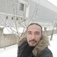 mehmetp594104's profile photo
