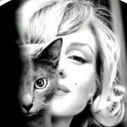 noor007916's profile photo