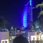 mutazb120511's profile photo
