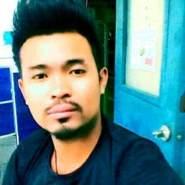 userrvjfh067's profile photo