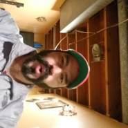 gonzalogutierre10's profile photo