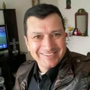 julioc4092's profile photo