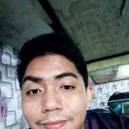 baiahmad's profile photo