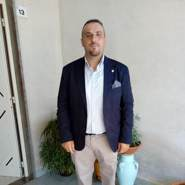 emiliog103's profile photo
