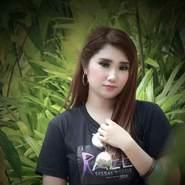 triciam197737's profile photo