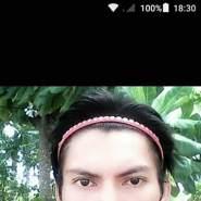 usertxpe340's profile photo