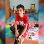 usertrj174's profile photo