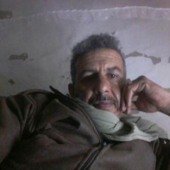 ayoubk124420_Laayoune-Sakia El Hamra (Eh-Partial)_Single_Male