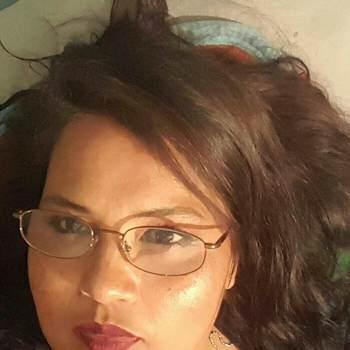 rocioh47_California_Single_Female