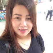 namoik's profile photo