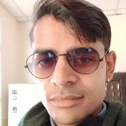 sureshk977455's profile photo