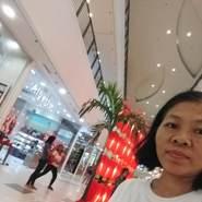 maryjanec67085's profile photo