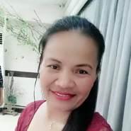 lovep22587's profile photo