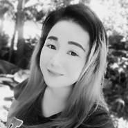 rishmonac's profile photo