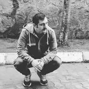 korank570910's profile photo
