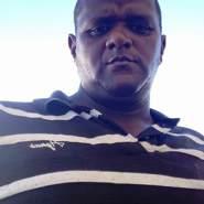 jorgea494126's profile photo