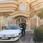 mehrdads144858's profile photo