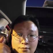 jacksong92761's profile photo