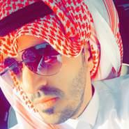 abdulaziza339's profile photo
