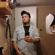 allens222766's profile photo