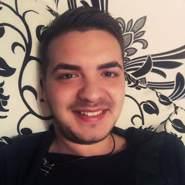 michael331462's profile photo
