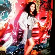 natasha212519's profile photo