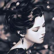 haifaf243848's profile photo