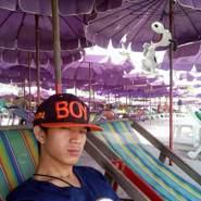usergdcur8065's profile photo