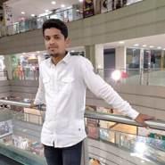 bablug637856's profile photo