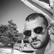 armenb144282's profile photo