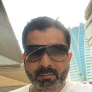 mnab321's profile photo