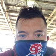 carlosp2021's profile photo