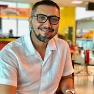 mohammedbinh's profile photo