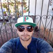maiconv105179's profile photo